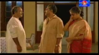 Sagaram Sakshi- Mammootty, Lohithadas, Sibi Malayil  - 12