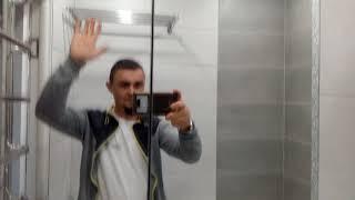 Ремонт ванной комнаты г. Электросталь, Отзывы заказчика, Обзор