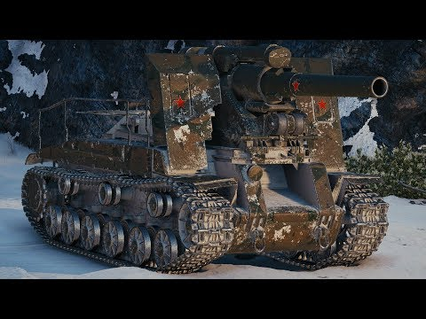 world of tanks tier 1 matchmaking