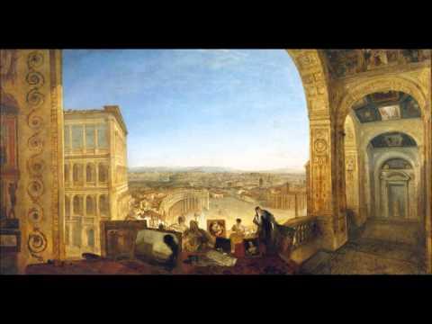 """Friedrich Witt - Symphony in C-major """"Jena"""""""