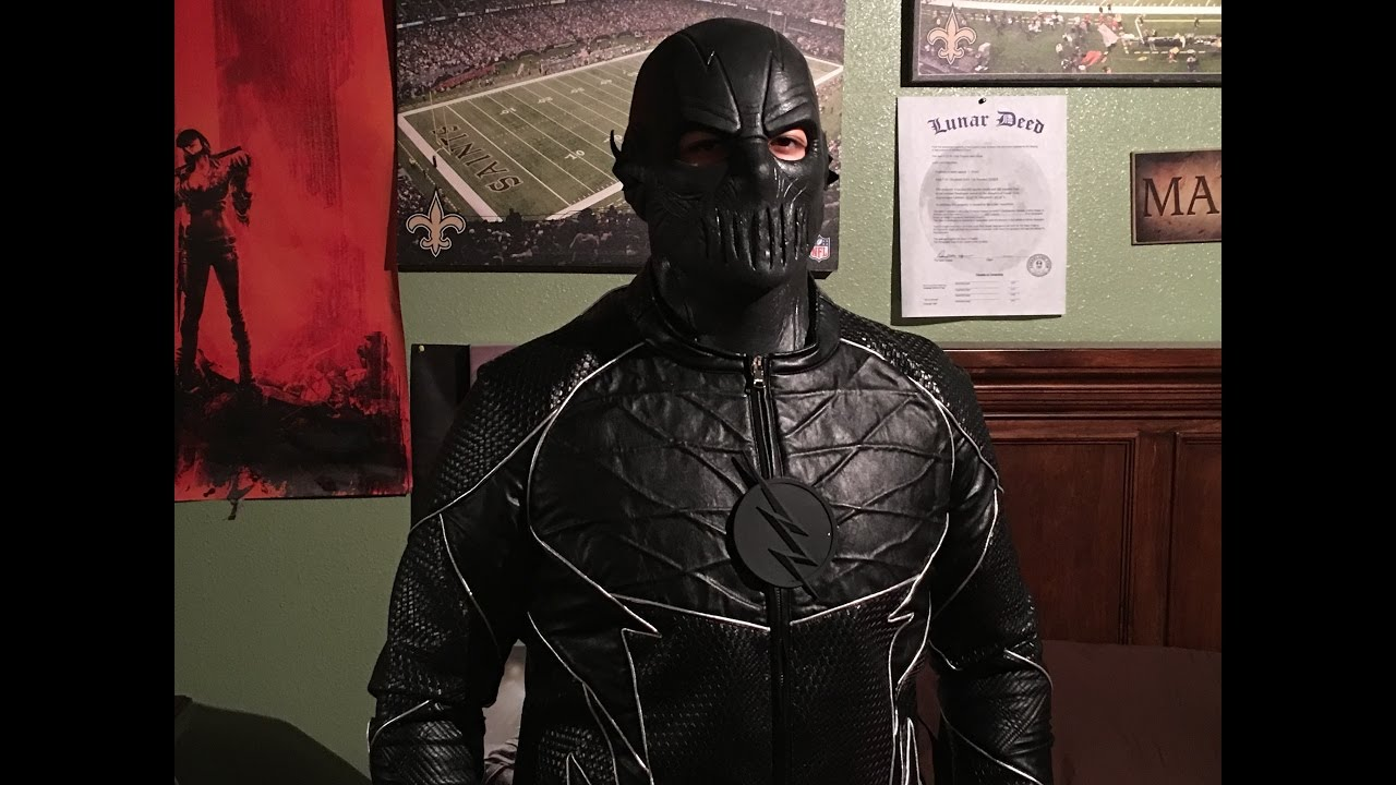 Zoom Suit Review