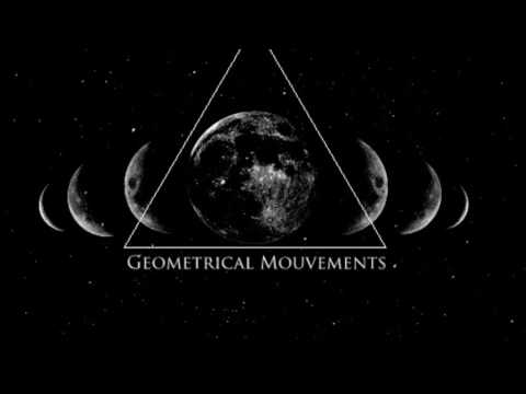 Geometrical Mouvements - Cold Hands