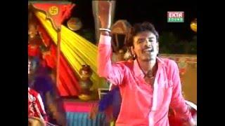 01 Dhol Ni Ramzat | Rakesh Barot | Gujarati