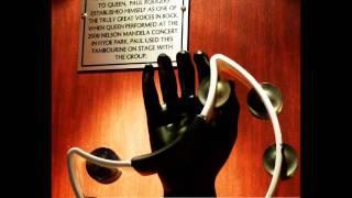 Hard Rock Cafe Glyfada -  Memorabilia