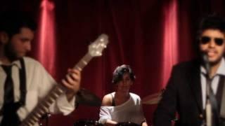 Hünkarın Oğlu - Nefessiz Akşamlar 2012 HD