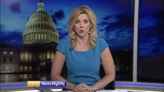 EWTN News Nightly - 2016-05-26