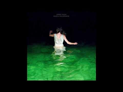 Jonny Nash - Shell Mp3