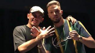 AZET feat. CAPITAL BRA & ZUNA - Lelele