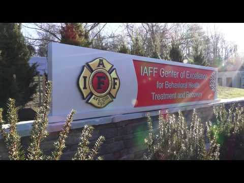 West Valley City Firefighters, IAFF Local 2970 - West Valley