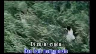 Video Letto - Ruang Rindu download MP3, 3GP, MP4, WEBM, AVI, FLV September 2018
