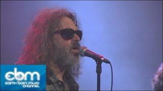 Michel Pagliaro - Dangereux (Live à Québec)