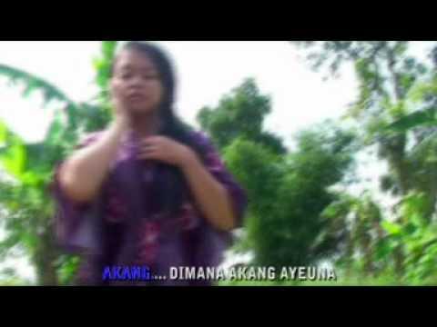 Akang (Pop Sunda)