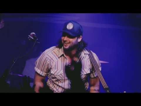 Koe Wetzel-February 28, 2017 City Limits
