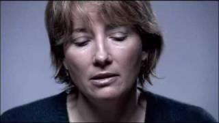 Human Trafficking Awareness / Video PSA by Emma Thompson