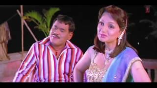 Song : gori tohar jawani ba movie uthaile ghunghta chand dekh le star cast bhgya shree, ravi kishan, aflatoon, upasana singh singer vinod rathod, rekha...