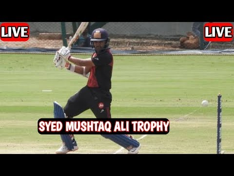 syed-mushtaq-ali-trophy-himachal-pradesh-vs-railways-live