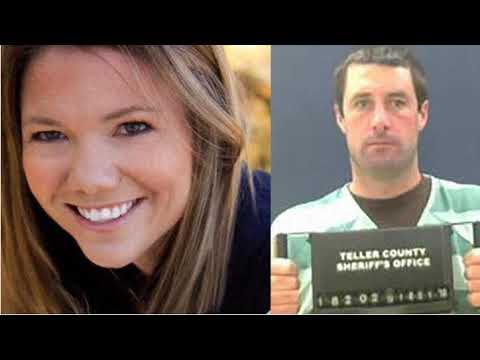 Kelsey Berreth update - Idaho Nurse may be involved