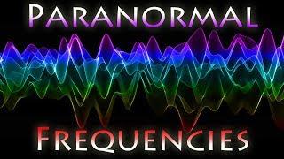Creepy Dead Subliminal Transphormation Warning Binaural Beats