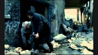 Marianne Faithfull - A King At Night (2002)