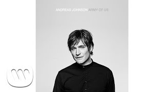 Andreas Johnson - Army Of Us (Official Audio)