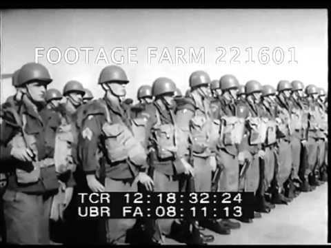 UN Units Police Suez 221601-83.mp4 | Footage Farm