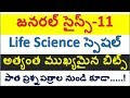 General Science most Important Expected Bits for All Job Aspirants special must watch SRINIVAS Mech