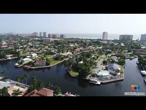 Marco Island Realestate Home For Sale Florida Waterfront   239 529 8994
