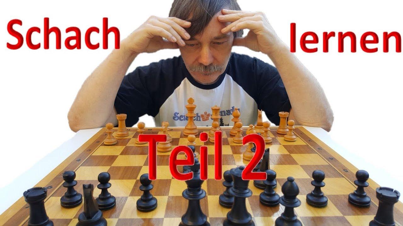 Schach Remis Patt