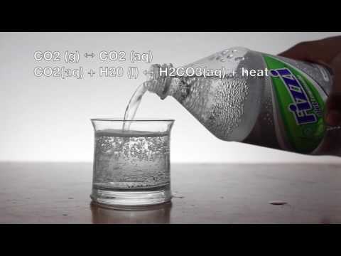 Side Effects of Soft Drinks-Hidden Poison Soft Drinks-Soft Drinks Side Effects For Diet from YouTube · Duration:  2 minutes 47 seconds