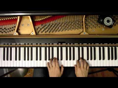 Beethoven  Fur Elise Für Elise