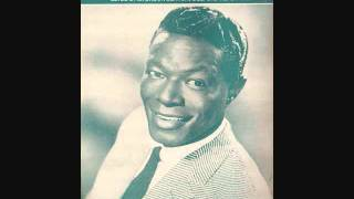 Watch Nat King Cole Looking Back video