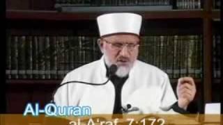 English Audio and Video Speech Collection.....Shaykh-ul-Islam Dr.Mohammad Tahirul Qadri