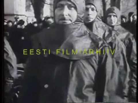 Estonian Republic 1918-1940 Eesti Vabariik [2]