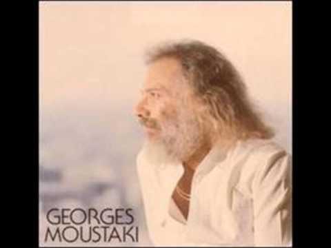Hiroshima - Georges Moustaki