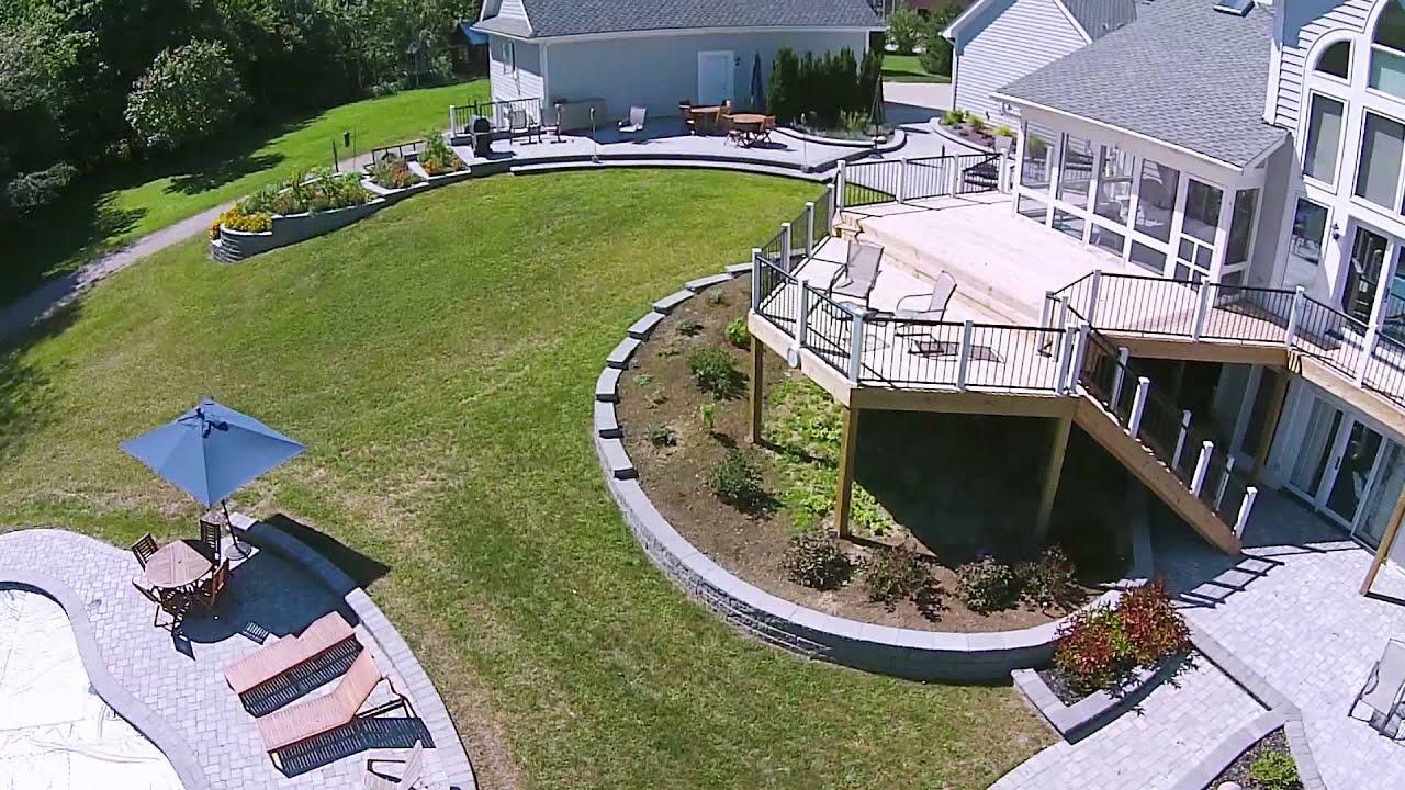 Berns Garden Center U0026 Landscaping