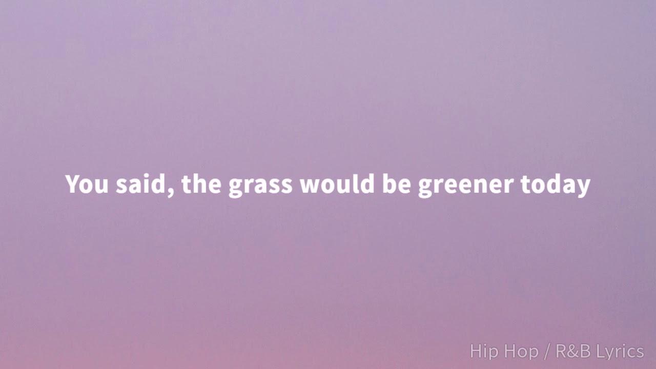 Hadassah - Still (Lyrics)