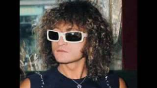 Watch Michel Polnareff Je Suis Un Homme video