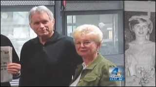 48 years later, California couple learns marriage wasn't legal - U.S.