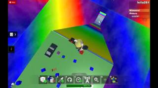 leila281's ROBLOX video