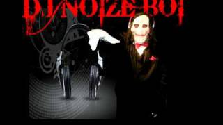 halloween mix 2010 filthy mix dj noize boi
