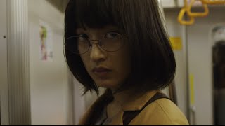 門脇麦主演/映画『二重生活』 予告編 門脇麦 検索動画 4