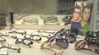 Complete Eye Care Center | Inglewood, CA | 1-Day Eyeglasses