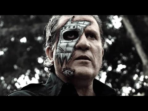 Trailer do filme O Médico e os Monstros
