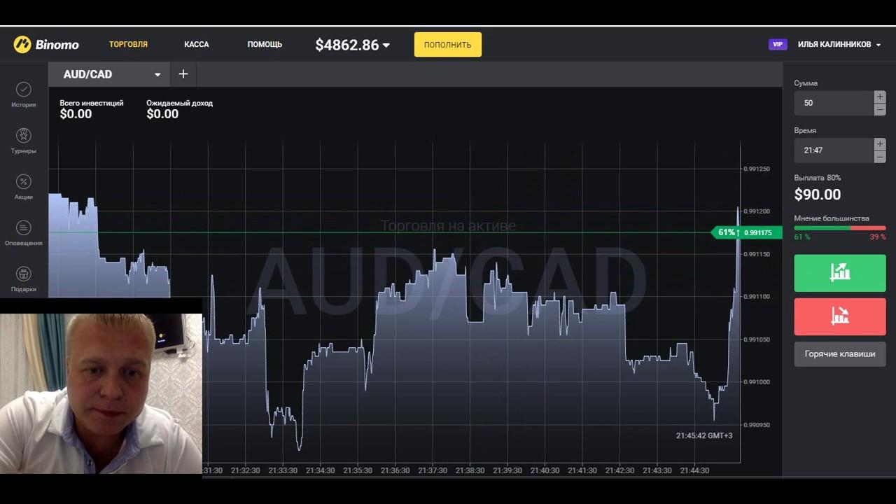 Рыночная капитализация криптовалют-18