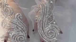 Отчёт для невесты, март 2019