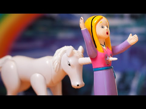 10 Most Bizarre Children's Toys