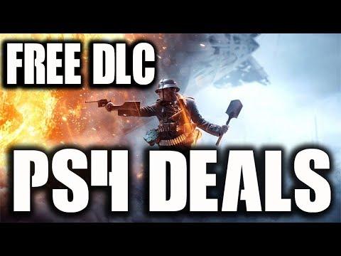 Battlefield 4 Free Dlc Codes 2018