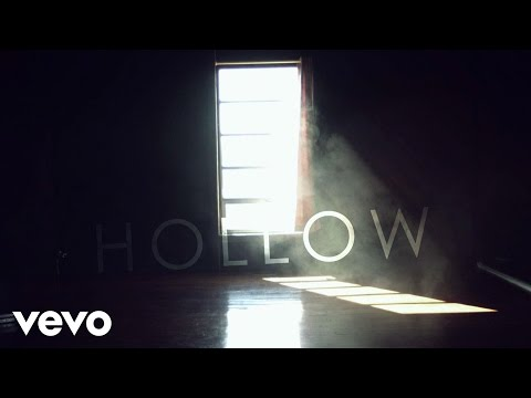 Tori Kelly - Hollow (Lyric Video)