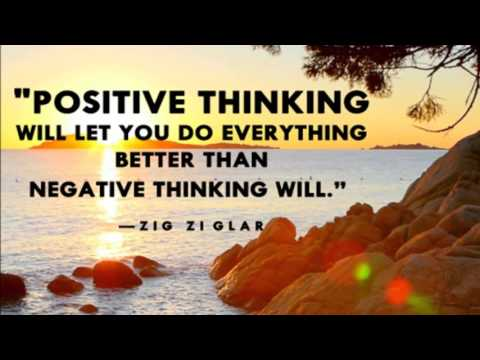 15 Uplifting Quotes for Positive Vibes