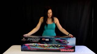 traxxas dcb m41 catamaran unboxing   rc hobby pro buy now pay later